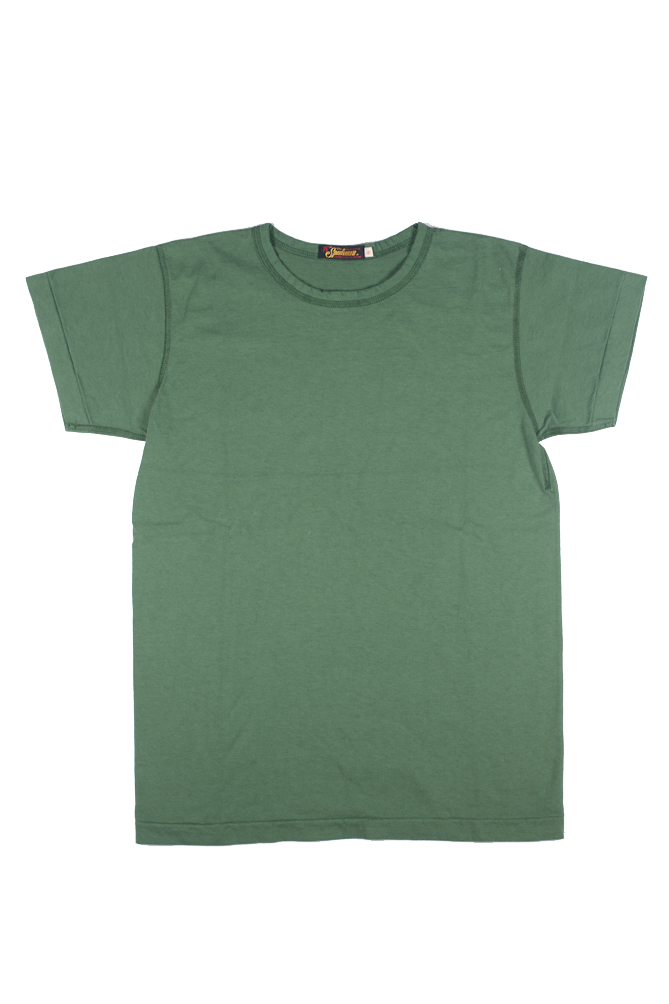MF_GREEN_TSHIRT_01.jpg