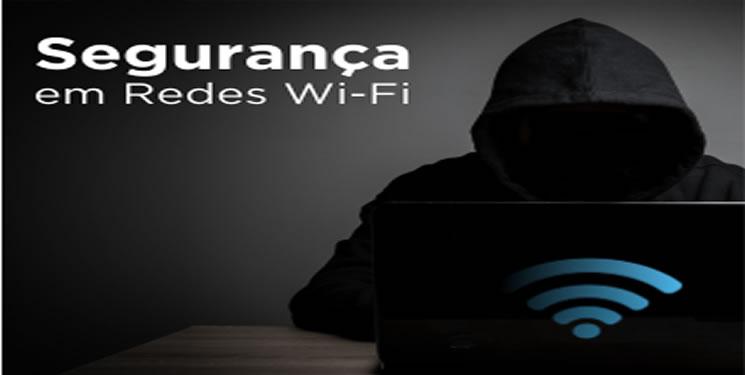 Curso Invasão de Redes Wi-Fi Download Grátis