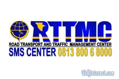 rttmc cctv