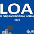 Orçamento 2020: Prefeitura de Registro-SP recebe propostas para a LOA
