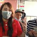 dr Devi Kandouw Tanos Nakodai Ikatan Nyong Noni Sulut Periode 2020 - 2023