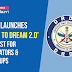 DRDO launches 'Dare to Dream 2.0' contest for innovators and startups