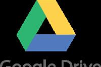 Script Pembuat Link Download Langsung URL Google Drive