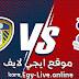مشاهدة مباراة توتنهام وليدز يونايتد بث مباشر ايجي لايف بتاريخ 02-01-2021 في الدوري الانجليزي