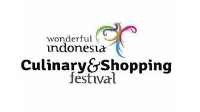 Wonderful INDONESIA  Culinary & Shopping festival 27 September 2017