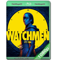 WATCHMEN S01E09 WEB-DL 1080P HD MKV ESPAÑOL LATINO