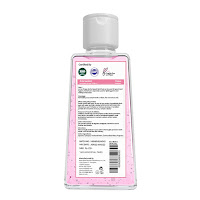 Mirah Belle Hand Rub Sanitizer (50 ML) Just ₹24