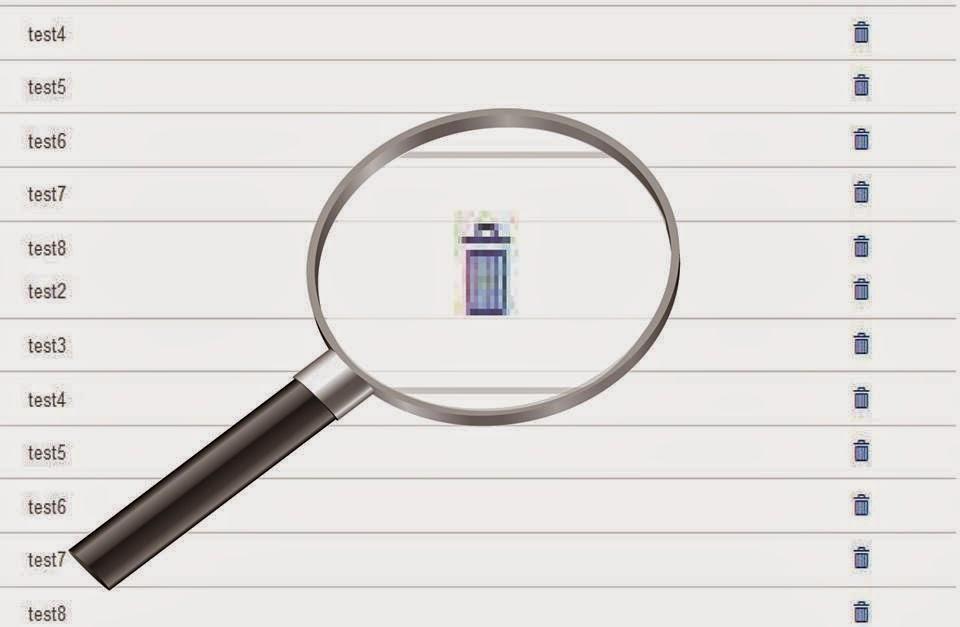 Auto complete search using mysql ajax codeigniter | Web develop sharing
