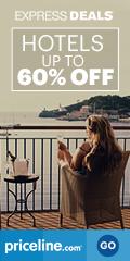 Beach Hotels in Gulf Shores-Orange Beach, Express Deals by Priceline