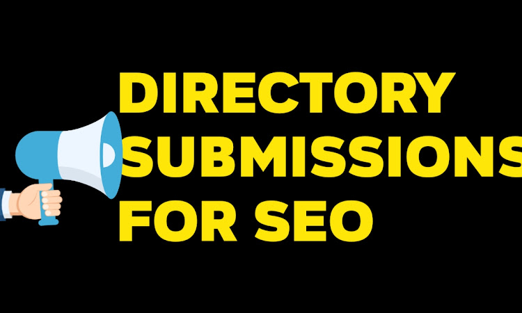 The truth about directory submissions for SEO