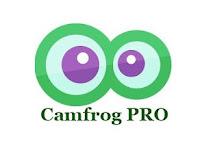 Camfrog Pro Apk v5.1.5107 Terbaru