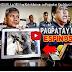 SHOCKING NEWS:INILABAS NA!NG NBI ANG KATOTOHANAN SA PAGPAPATAY KAY MAYOR ESPINOSA.