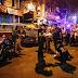นายกเทศมนตรีฟิลิปปินส์ที่ถูกกล่าวหาว่าค้ายาเสพติด เสียชีวิตพร้อมด้วยบอดี้การ์ด 9 คน ในเหตุดวลปืนกับตำรวจ