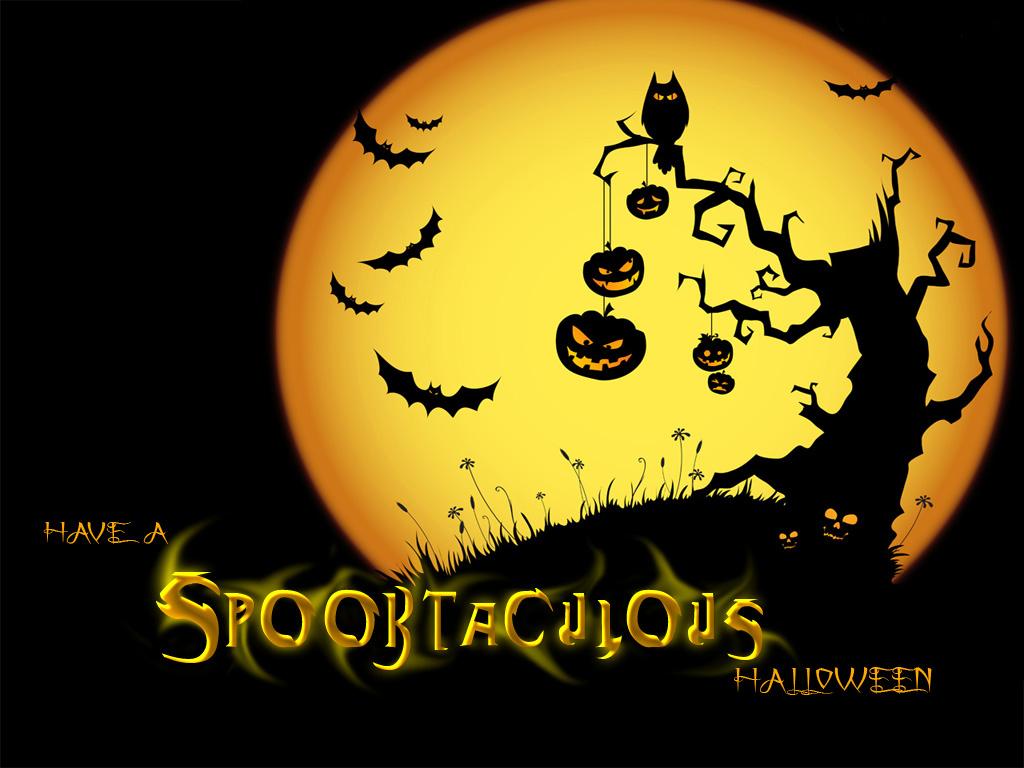 cute halloween wallpaper-#25