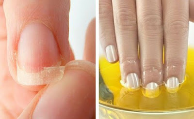 6 produits cosmétiques que vous pouvez préparer à la maison sans dépenser trop