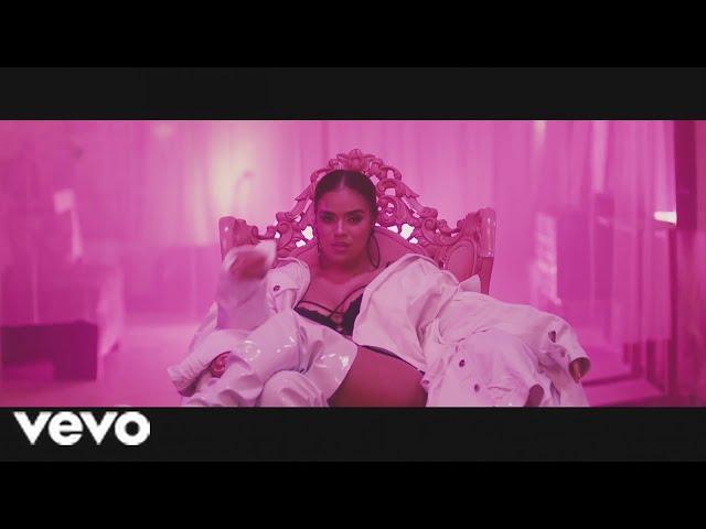 La Ocasión Perfecta (Lyrics) - KAROL G & Yandel (Spanish to English) Translate