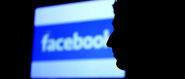Facebook: track who viewed your profile?
