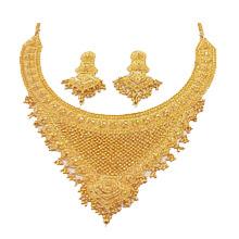 Cheap Wedding Jewelry Indian Gold Jewelry Designs Bridal Jewelry