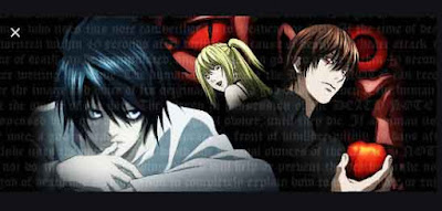 Death Note, good anime to watch, dubbed anime net, myanimelist, mal, anime online free, free anime streaming, animeshow tv, watch anime online, anime shows, anime tv, watch anime dub, watch anime online free, anime site, watch anime, free anime, anime websites, free anime websites, anilist, anime streaming sites, anime streaming, anime list, watch anime free, anime to watch, crunchyroll, anime, crunchy roll, anime english dub, cute anime, dubbed anime, watchcartoononline