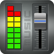 Music Volume EQ [MOD Premium]