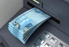 STJ afasta penhora de até 40 salários-mínimos em qualquer tipo de conta bancária!!!
