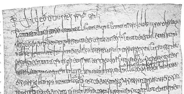 scrittura-merovingica