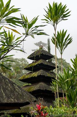 Pura-Luhur-Baturaru-Bali