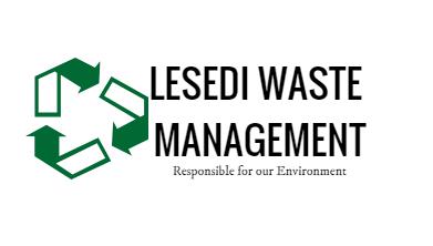 Lesedi Waste Management