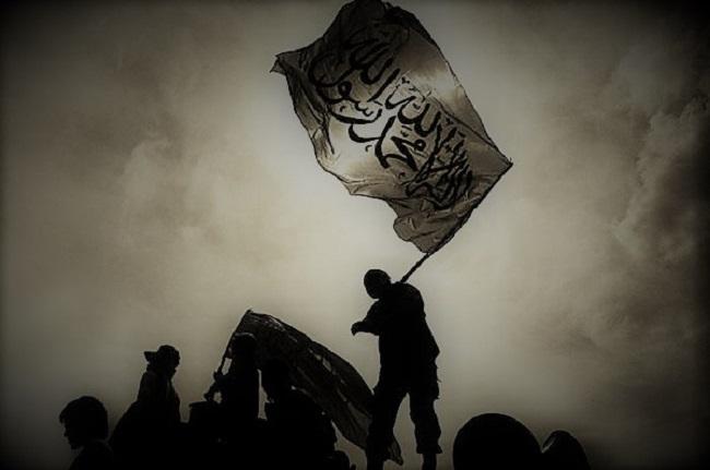 Arti kemerdekaan berpendapat bagi seorang dai muslim.