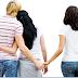 أكثر دول العالم في معدلات خيانة الرجال لزوجاتهم - الدنمارك المركز الثاني !