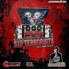 CD S10 TERRORISTA DO WESLEY VOL.1 - DJ MARLON SILVA
