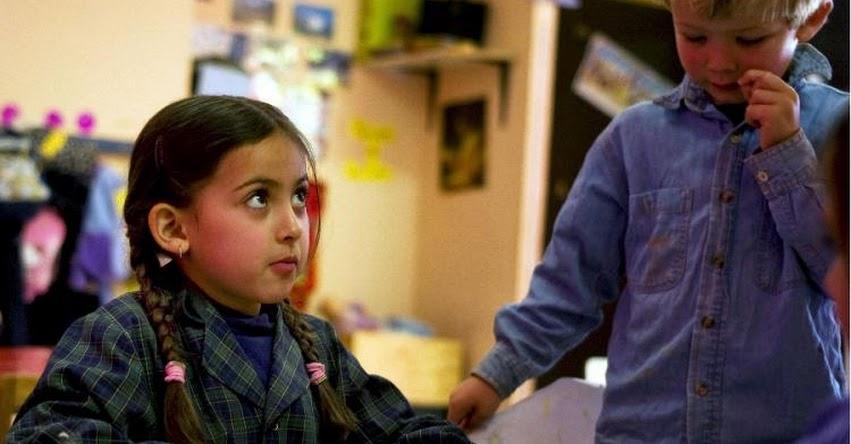 EUROPA: Parlamento adopta resolución que alienta a no financiar escuelas privadas con fines de lucro