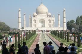 Tourist places in uttar Pradesh(Up)     Best places to visit  in uttar pradesh in 2020
