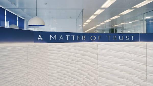 AMT Consulting chega a acordo para trazer UKG Dimensions para Portugal