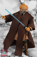 Star Wars Black Series Plo Koon 30