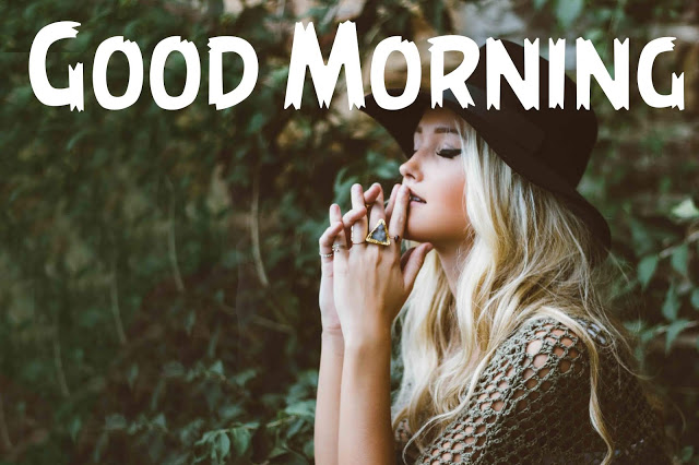 good morning images to download free