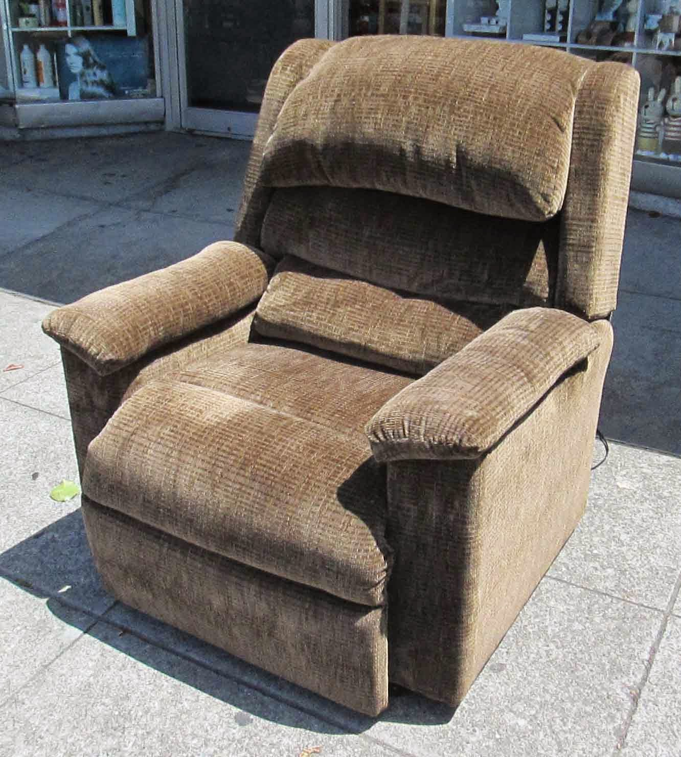 Pop Up Chair Tom Dixon Wing Back Uhuru Furniture And Collectibles Sold Lift Recliner