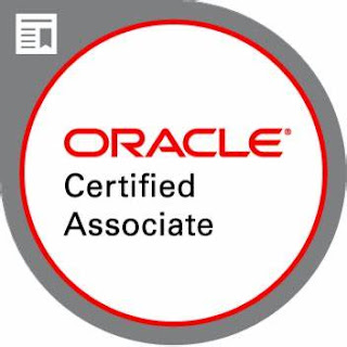 oracle cloud infrastructure foundations 2020  associate