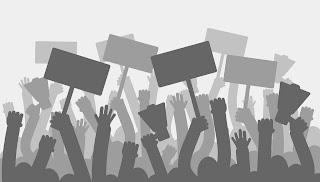 teachers-strike-postpond