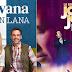 """""""Silvana Sin Lana"""" y """"José José: El Príncipe de la Canción"""" llegan a Panamá"""