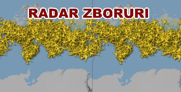 radare de zboruri online gratuite fara logare
