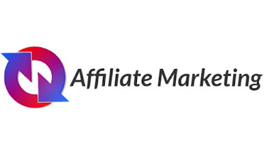 Affiliate Marketing adalah