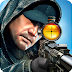 Sniper Shot 3D: Call of Snipers Game Tips, Tricks & Cheat Code