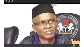 Kidnappers Ambushed Kaduna Again   Marauders in two different attacks were reported to have killed 6 security officers in communities in Kaduna State on Tuesday and Wednesday.  The bandits kidnapped twenty-three other citizens, leaving five dead including vigilantes and mobile policemen.   The three communities: Ungwan Sauri,  Adnayita in the Juji area and Udawa, all in Chikun LGA of the state.
