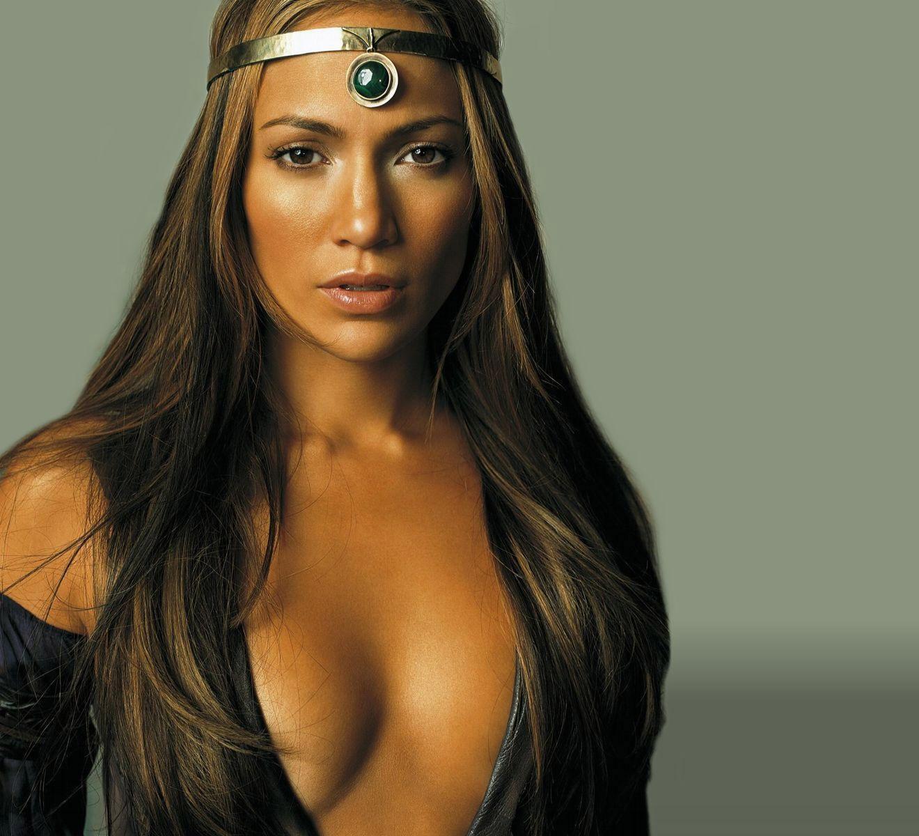 Janet Lopez Nude Photos 87
