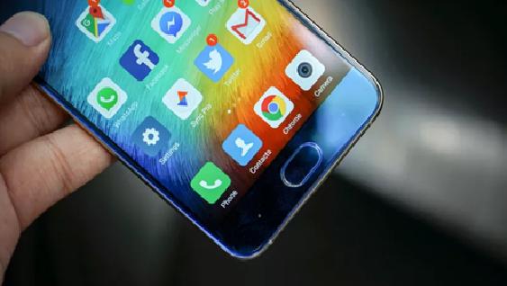 Melacak HP Xiaomi Hilang Kondisi Mati