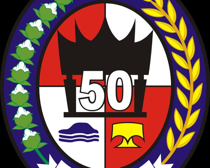 Kabupaten Lima Puluh Kota