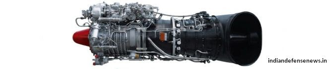 Russia To Introduce New Turboshaft Engines To Asian Market