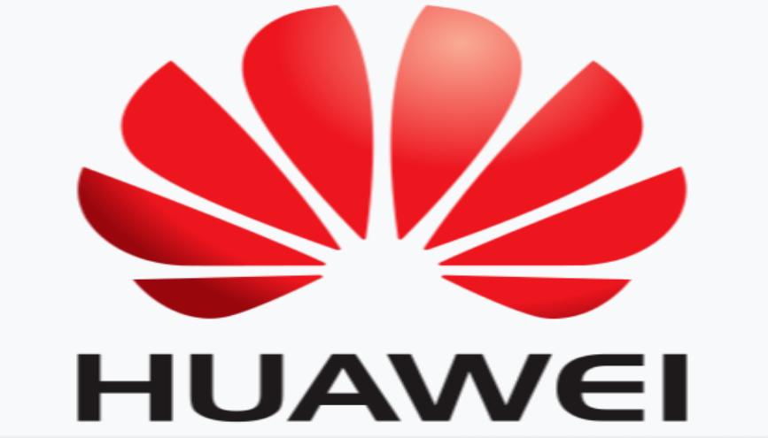 Huawei Usung 3 Ponsel Ala Poni iPhone X