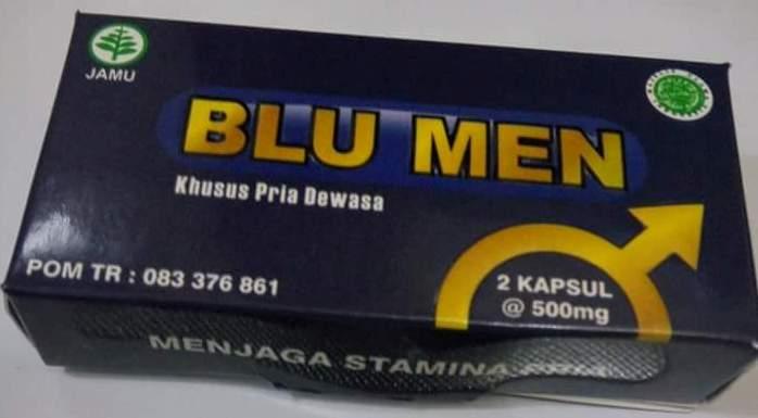nasa karangjati ngawi blumen nasa herbal khusus pria sejati